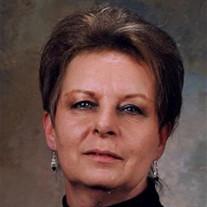 Bonnie Ellen  Murphy