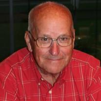 Eugene Rodich