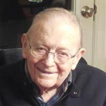 Earl J. Putnam