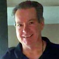 John W. Krupilis