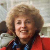 Regina Cohn