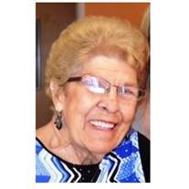 Marilyn R. Gould