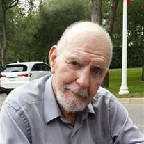 Mr. Gene W. Self