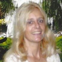 Rhonda Welch Stevens