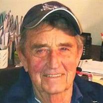 Donald J. Lonowski