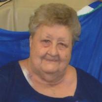 Doris I. Withiem