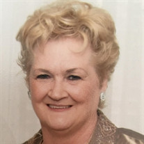 Catherine A. Kuhn