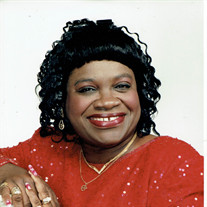 Mrs. Debra Smithers Sandifer
