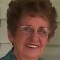 Dorothy A. Jellick