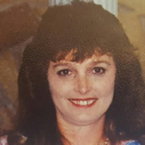 Cathy LaJean  Larance