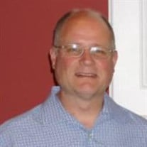 Stephen K Schurer