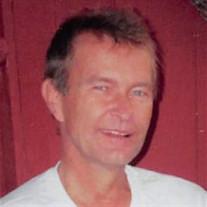 Ivan G.  Mallas