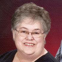 Karen L. McPeck