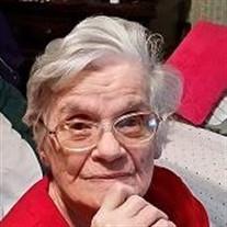 Elsa  DellaMea Bragg