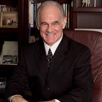 Rev. Steve Owens
