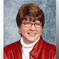 Cheryl  Duell