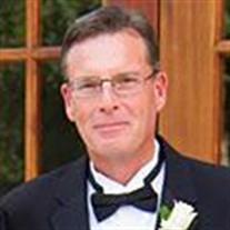 George H. Gwin