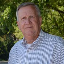 Russell Ockman