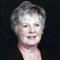 Sharon Lee Hippen