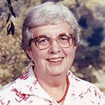 Helen Glotzbach