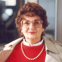 Theresa Tomaino