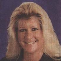 Debra L. Day