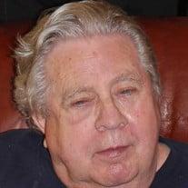 Thomas Alexander Vernon III
