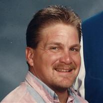 Scott Graham Engen