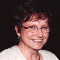 Sharon  L. Anderson