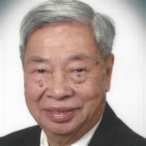 Huu Trac Huynh