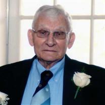 James A. Boyd