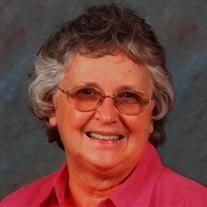 Phyllis  Schmidt