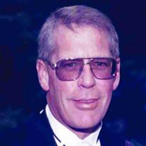 Craig Anthony Huinker