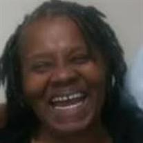 Ms. Rosetta Yeboah