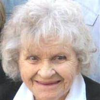 Marion A. Chandler