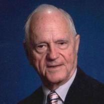 Mr. Kemp Foster