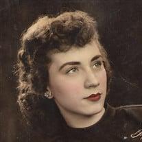 Mrs. Kay Apuzzo