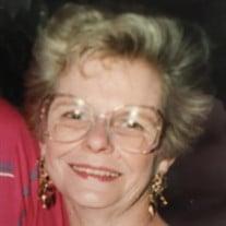 Lynn Shriver