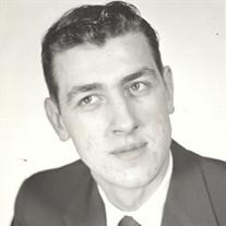 Paul E. Bray