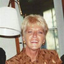 Ruth D. Howe