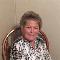 Geraldine Martini