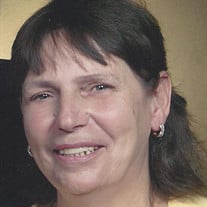 Jo Ann Schmidt
