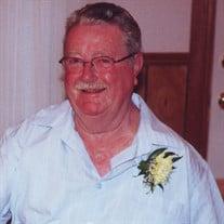 John VandenBroek