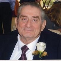 Vincent Theodore LoCoco