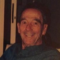 Ralph A. Petrillo