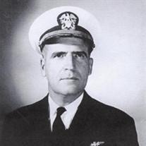 Joshua Arnold Langfur