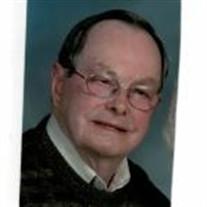 Ralph  Shearer