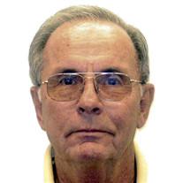 Edwin D. Eaton, Jr.