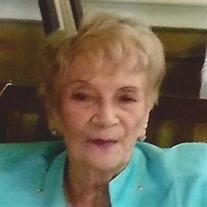 Angela M. Weppner