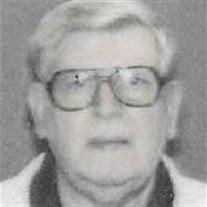 Walter S. Dobek